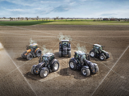 Valtra 5th Group A 1200x630